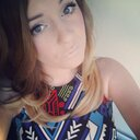 Adele Evans - @adele_aimee - Twitter