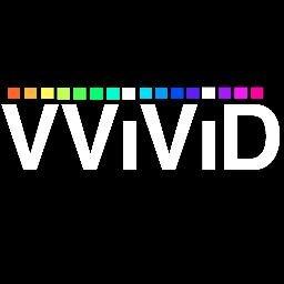 @VViViDVinyl