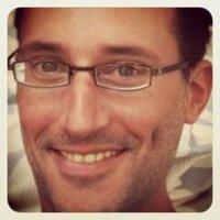 Geoff Earle (@GeoffEarle )
