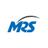 MRS Company Ltd