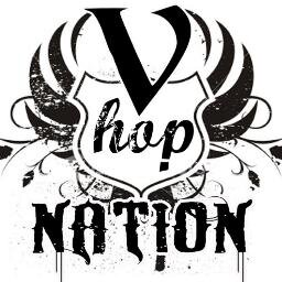 VhopNation Social Profile