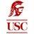 USC Aviation Safety