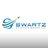 John Swartz - SwartzAviation