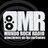MundoRock Radio