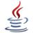 Java StackOverflow