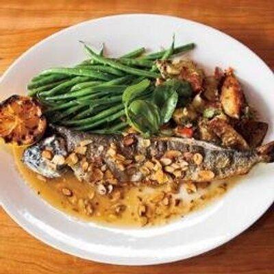 801 restaurant group 801restaurant twitter for 801 fish leawood
