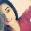 Cintia  Nascimento (@cintiaa_santos) Twitter
