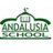 Andalusia School