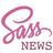 SassNews