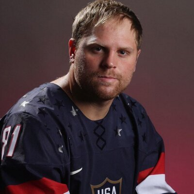 not Phil Kessel on Twitter: \