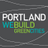 WeBuildGreenCities