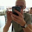 Andrey Voitzehovski (@11Dron) Twitter