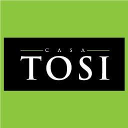 @CasaTosiOficial