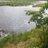 riversideview_
