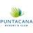 Golf at Puntacana