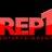 Rep1 Entertainment (@Rep1Ent) Twitter profile photo