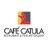 Cafe Catula
