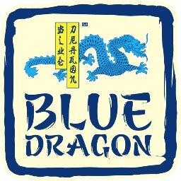 @BlueDragonMx
