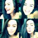 Grisilda Stanica  (@GrisildaStanica) Twitter