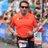 triathlon_rsa