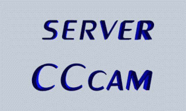 Image result for Cccam server