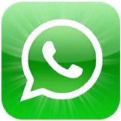 Cargando Whatsapp Dimewhatsapp Twitter