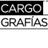Cargografias
