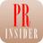PR Insider