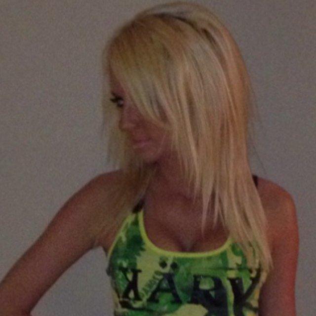 Brittany Blaze pic 70