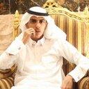 η. al'shehrii ☆ (@0537747947) Twitter