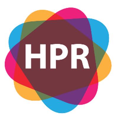 Health radio online healthproradio twitter health radio online stopboris Images