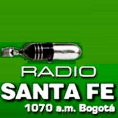 @radiosantafentc