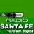 radiosantafentc's avatar'