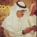 عبدالله الحجي .. (@01Abdullh) Twitter