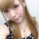わかな (@0801wakana) Twitter