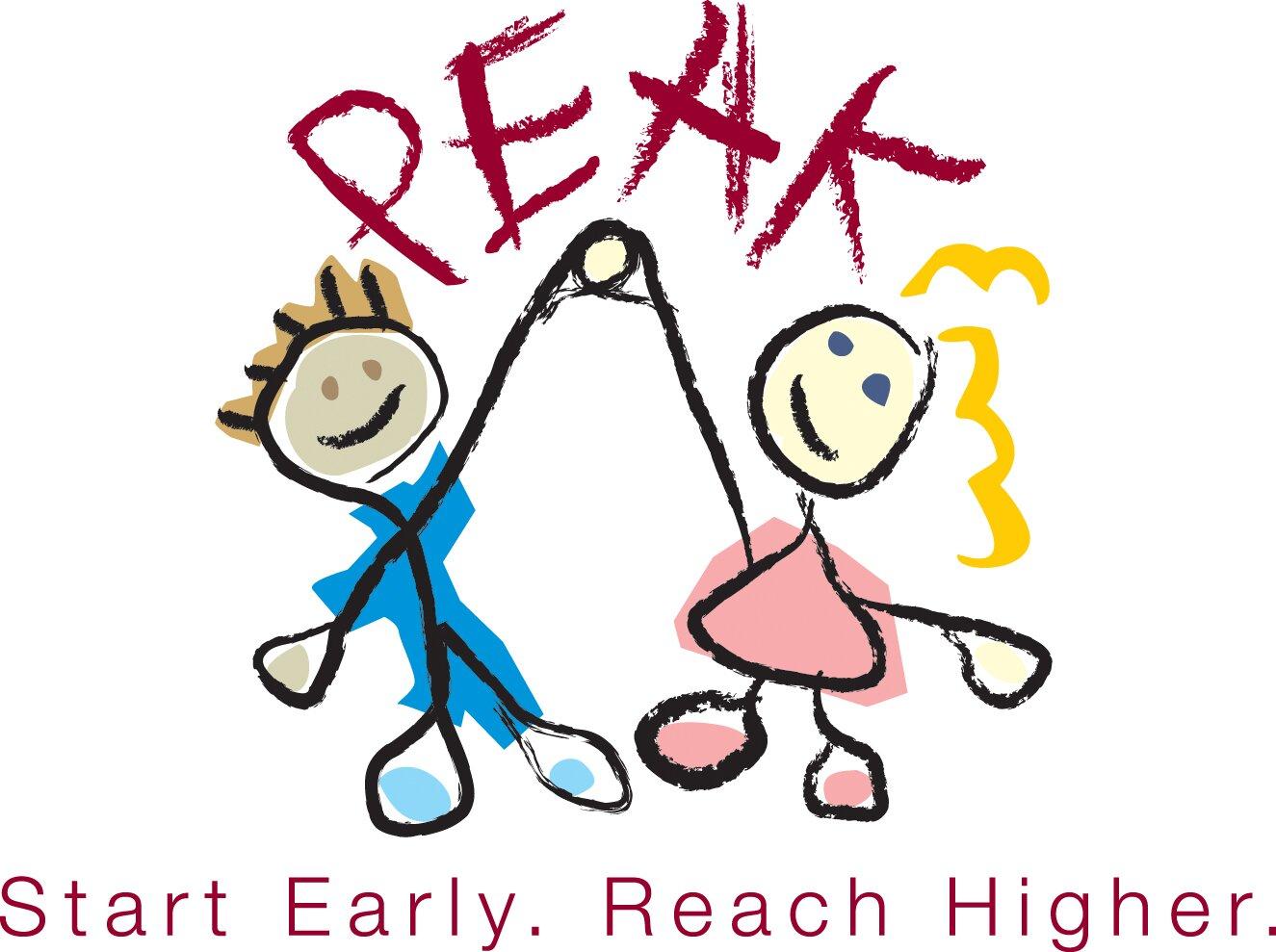 PEAK Early Learning