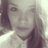 Lucy_MArmstrong