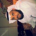 ابوسلطان (@0553278838) Twitter