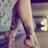 socks_dj
