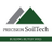 Precision SoilTech