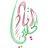 خليجنا واحد (@fadala1) Twitter profile photo