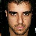 Leandro Vieira Profile