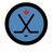 Hockeyland Canada