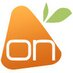 Twitter Profile image of @nutricionlines