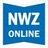 NWZ Wesermarsch