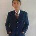 @SaefullAzhar