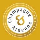 Champagne Ardenne UK