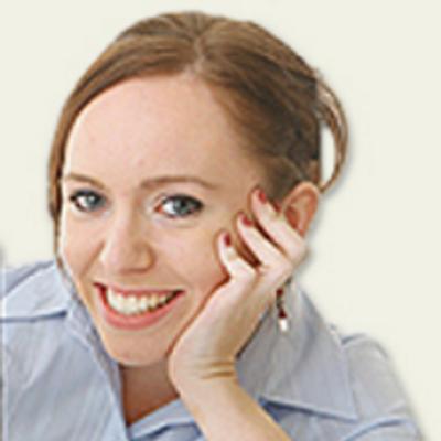 Personal loan - apply now! - Trustworthy online installment loans
