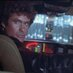 Knight Rider Archive