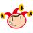 El Jueves (@eljueves) Twitter profile photo